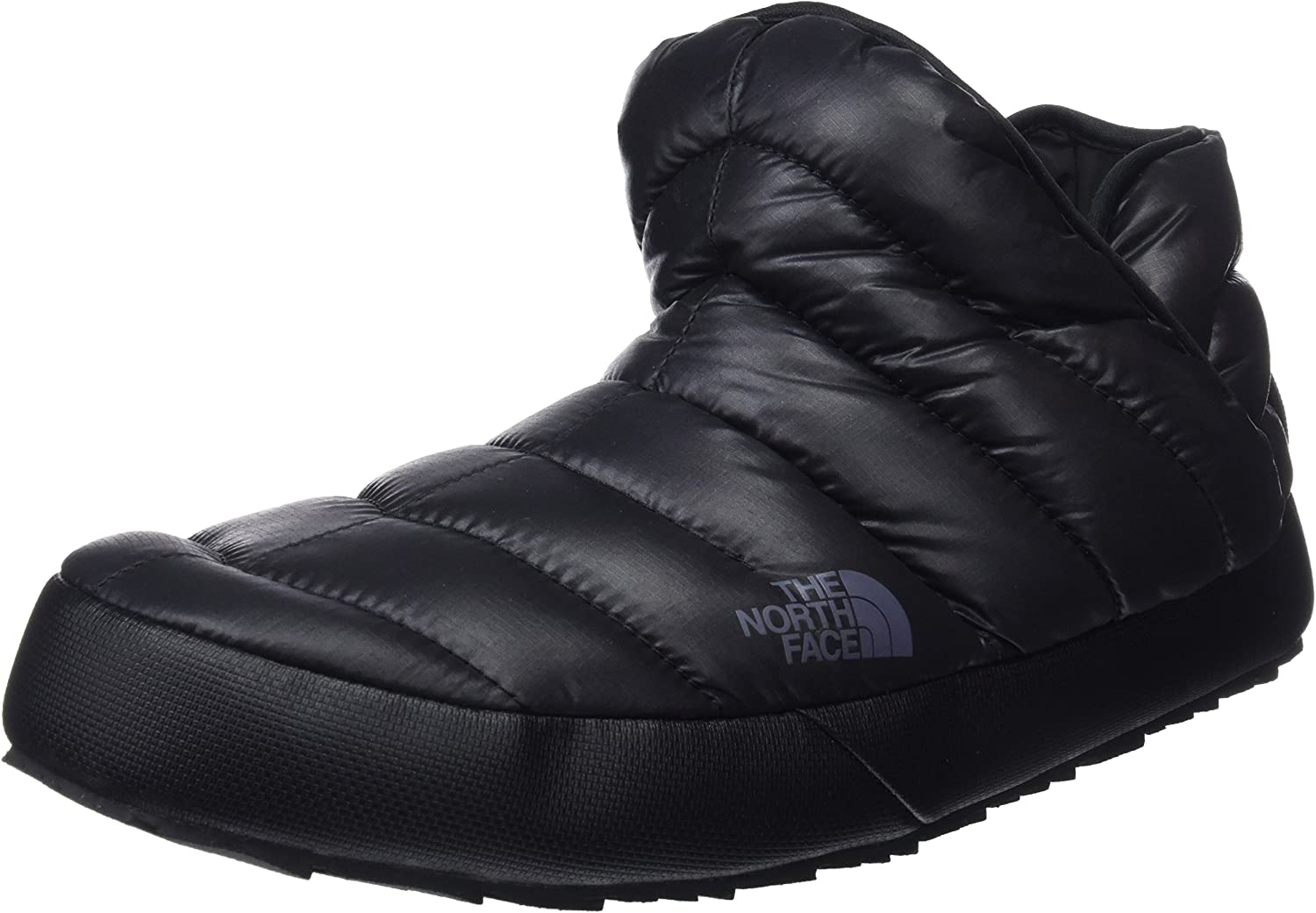 THE NORTH FACE Thermoball Traction Bootie Mens