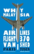Best vanished flight 370 Reviews