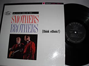 Best smothers brothers fox Reviews