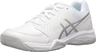 Women's Gel-Dedicate 5 Tennis Shoe