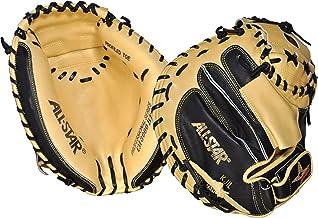"All-Star Pro-Elite Series 33.5"" Baseball Catcher's Mitt"