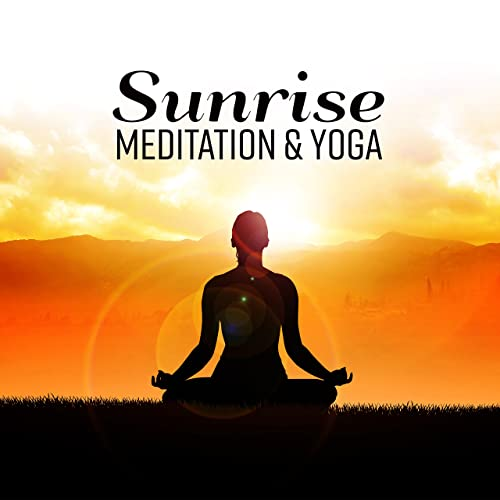 Yoga at Home by Instrumental Music Zone on Amazon Music ...