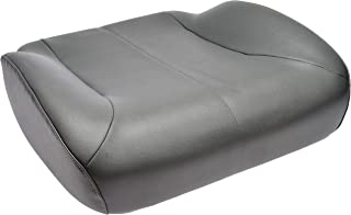Dorman 641-5102 Vinyl Seat Cushion for Select International Models, Light Gray