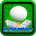 Golf Green Dominoes Free Championship Player Tee Dominos Free Game for Kindle Fire HD 2015 Best Dominoes Game Best Dominos Offline Play Without Internet Wifi