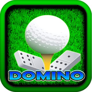 Golf Green Dominoes Free Championship Player Tee Dominos Free Game for Kindle Fire HD 2015 Best Dominoes Game Best Dominos...