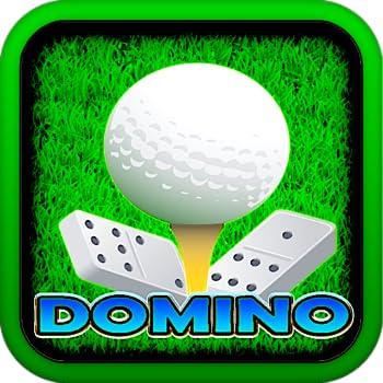 free offline domino games