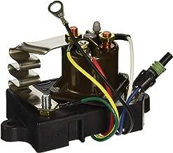 Motorcraft DY1128 Control Unit