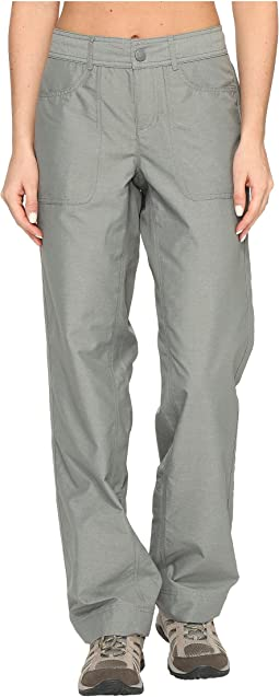 The North Face - Horizon 2.0 Pants