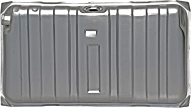 Dorman 576-084 Fuel Tank with Lock Ring and Seal