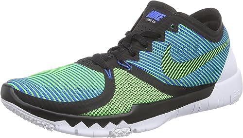 Nike Herren Free Trainer 3.0 V4 Hallenschuhe Hallenschuhe Hallenschuhe  aufregende Aktionen