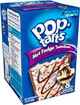 Best hot fudge sundae pop tart Reviews