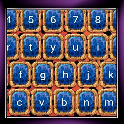 Cheetah Keyboards