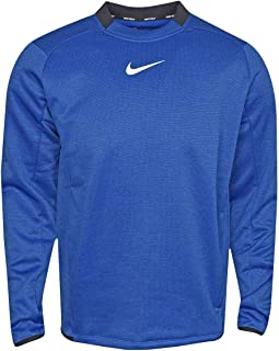 Golf- Therma Pullover