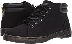 Dr. Martens - Plaza 6-Eye LTT Boot