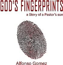 God's Fingerprints: A Story of a Pastor's Son