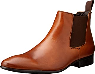 Windsor Smith Men's Beatles Dress Boot