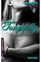 Toughfully : London thrills tome 3: London thrills Broché