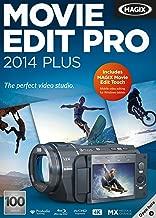 MAGIX Movie Edit Pro 2014 Plus [Download]