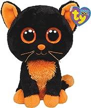 Ty Beanie Boos Moonlight - Black Cat