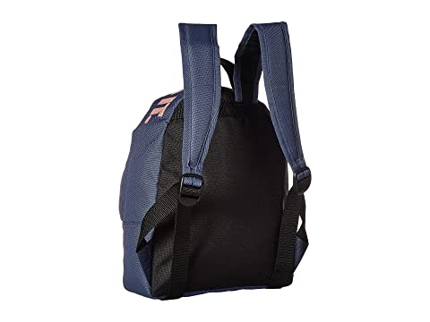 Mochila Diffused Classic Athletes Young Coral Black Bleached Nike Base Blue OFIqaFC6