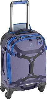 Gear Warrior 4-Wheel Bag