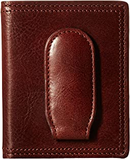 Dolce Collection - Deluxe Front Pocket Wallet