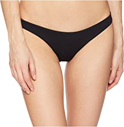 Billabong - Sol Searcher Tonga Bikini Bottom