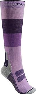 Burton Performance + Ultralight Compression Sock