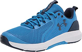 Under Armour Charged Commit TR 3, Cross Trainer Uomo