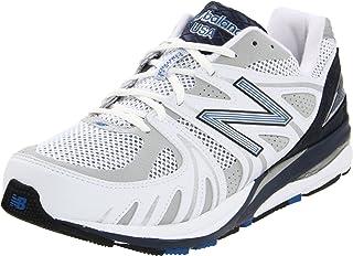 New Balance M1540 Shoe - Mens Running