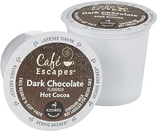 Best cafe tasse chocolate Reviews