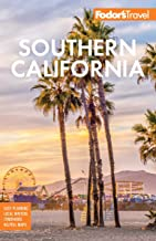Fodor's Southern California: with Los Angeles, San Diego, the Central Coast & the Best Road (Full-color Travel Guide) (English Edition)