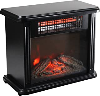 Best personal fireplace heater Reviews