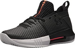 Men's Drive 4 Low Basketball Shoe