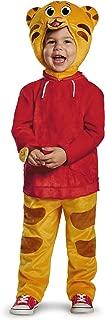 margaret halloween costume