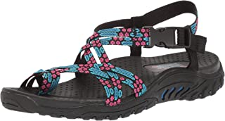 Skechers Women's Reggae-Loopy Sandals