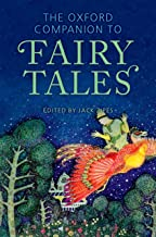 Best oxford companion to fairy tales Reviews