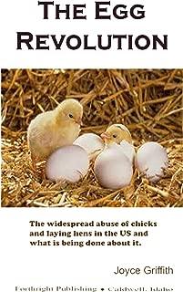 The Egg Revolution