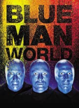 Best images of the blue man group Reviews