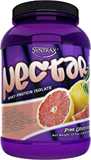 Best nectar 2 free Reviews