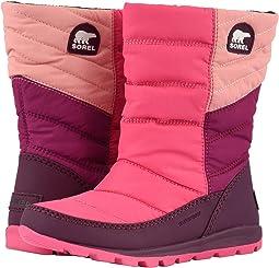 Rosewater/Ultra Pink