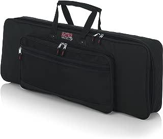 Best keyboard travel bag Reviews