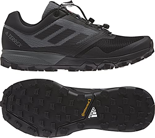 Adidas Adidas Terrex Trailmaker W, Chaussures de randonnée Femme  soutenir le commerce de gros