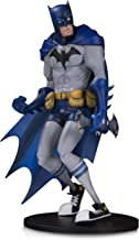 DC Collectibles DC Artists Alley: Batman by Nooligan Limited Edition Vinyl PVC Figure