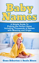 Best genis name meaning Reviews