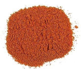 Ground Cayenne Pepper, 10 Pound Box