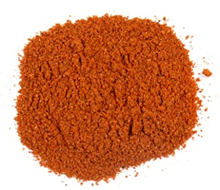 Cayenne Pepper - 10 Lb Bag