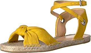 Daya by Zendaya Women's Moore Espadrille Sandal