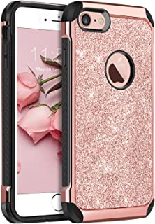 garegce iphone 8 case