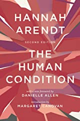 The Human Condition: Second Edition Kindle Edition